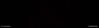 lohr-webcam-07-11-2014-02:40