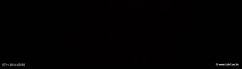 lohr-webcam-07-11-2014-02:50