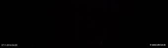 lohr-webcam-07-11-2014-04:20
