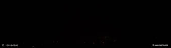 lohr-webcam-07-11-2014-05:00