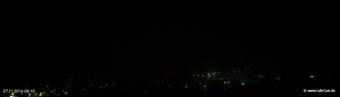 lohr-webcam-07-11-2014-06:10