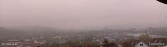 lohr-webcam-07-11-2014-10:40