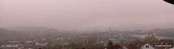lohr-webcam-07-11-2014-10:50