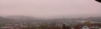 lohr-webcam-07-11-2014-11:10