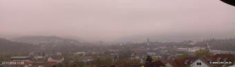 lohr-webcam-07-11-2014-11:20