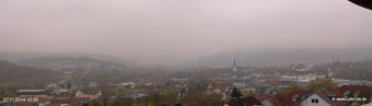 lohr-webcam-07-11-2014-12:30