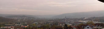 lohr-webcam-07-11-2014-16:20