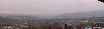 lohr-webcam-07-11-2014-16:40
