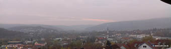 lohr-webcam-07-11-2014-16:50
