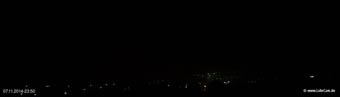 lohr-webcam-07-11-2014-23:50