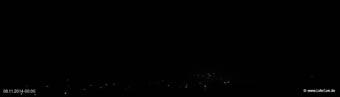 lohr-webcam-08-11-2014-00:00