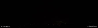 lohr-webcam-08-11-2014-00:20