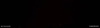 lohr-webcam-08-11-2014-00:30