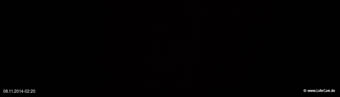 lohr-webcam-08-11-2014-02:20