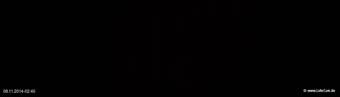 lohr-webcam-08-11-2014-02:40