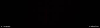 lohr-webcam-08-11-2014-04:30