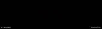 lohr-webcam-08-11-2014-06:30