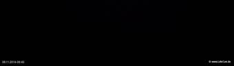 lohr-webcam-08-11-2014-06:40