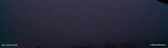 lohr-webcam-08-11-2014-07:00