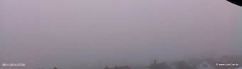 lohr-webcam-08-11-2014-07:20