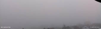 lohr-webcam-08-11-2014-07:30