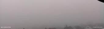 lohr-webcam-08-11-2014-07:50