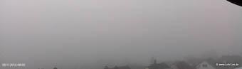 lohr-webcam-08-11-2014-08:00