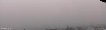 lohr-webcam-08-11-2014-08:10