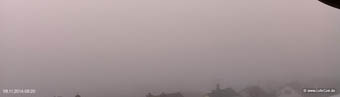 lohr-webcam-08-11-2014-08:20