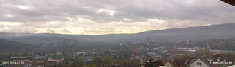 lohr-webcam-08-11-2014-11:30