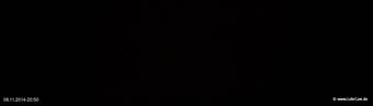 lohr-webcam-08-11-2014-20:50