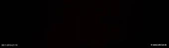 lohr-webcam-08-11-2014-21:10