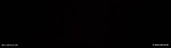lohr-webcam-08-11-2014-21:20