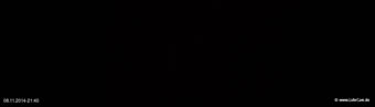 lohr-webcam-08-11-2014-21:40