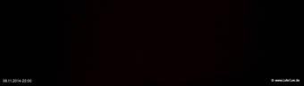 lohr-webcam-08-11-2014-22:00