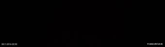 lohr-webcam-08-11-2014-22:30