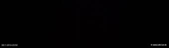 lohr-webcam-08-11-2014-23:50