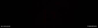 lohr-webcam-09-11-2014-00:40
