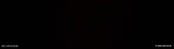 lohr-webcam-09-11-2014-00:50