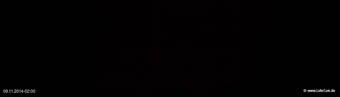 lohr-webcam-09-11-2014-02:00