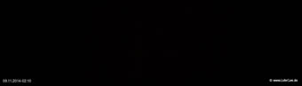 lohr-webcam-09-11-2014-02:10