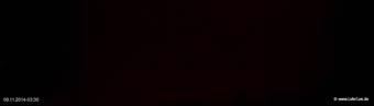 lohr-webcam-09-11-2014-03:30