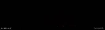 lohr-webcam-09-11-2014-06:10