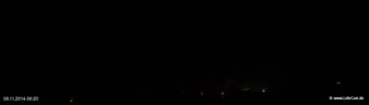 lohr-webcam-09-11-2014-06:20