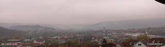 lohr-webcam-09-11-2014-10:00