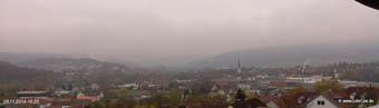 lohr-webcam-09-11-2014-10:20