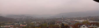 lohr-webcam-09-11-2014-10:50