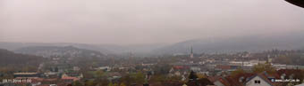 lohr-webcam-09-11-2014-11:00