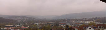 lohr-webcam-09-11-2014-11:30