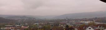 lohr-webcam-09-11-2014-11:40